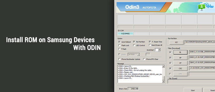 how-install-rom-samsung-devices-with-odin (2)