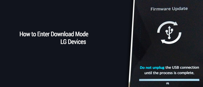 download mode lg venice - photo#35