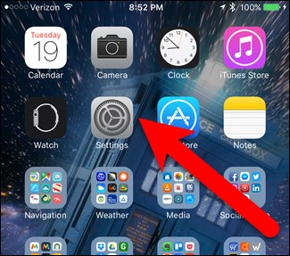 how-to-turn-off-raise-to-wake-in-ios-10-1