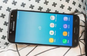 Bypass FRP J530F U5 Android 9.0